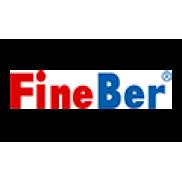 FineBear